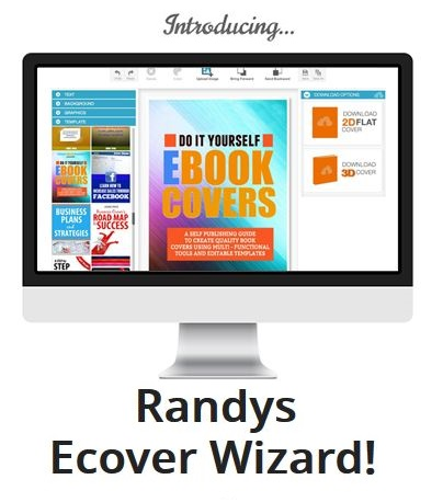 ecover Wizard